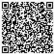 QR code with Queen Of Clean contacts