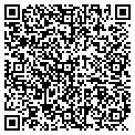 QR code with Carlos A Azar MD PA contacts