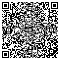 QR code with Lovelace Scientific Resources contacts