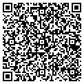 QR code with Omar Garcia Electric Inc contacts