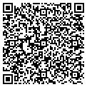 QR code with Marlin Mechanical Inc contacts
