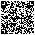 QR code with Key Cycling contacts