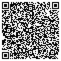 QR code with Austin Construction contacts