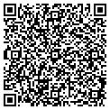 QR code with Liberty Hill Mill Work contacts