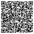 QR code with Fabric Mart contacts