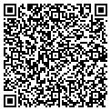 QR code with Kings Creek West Condominiums contacts