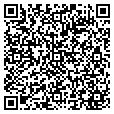 QR code with Cleo Tours Inc contacts