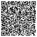 QR code with Eastside Cigars of Oviedo contacts