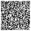 QR code with Diamond Gifts contacts