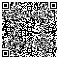 QR code with Central Ark Petrolum No 6 contacts