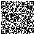QR code with Rob Andrews contacts