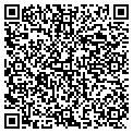 QR code with Michael J Widick Lc contacts