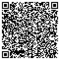 QR code with Vital Signs By Ernie Inc contacts