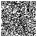 QR code with Golden Nugget Pawn & Jewelry contacts