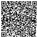 QR code with Reliable Home Inspection contacts