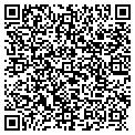 QR code with Combs Service Inc contacts