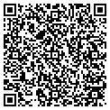 QR code with Pearl's Unlimited contacts