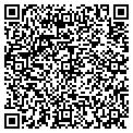 QR code with Soup To Nuts Salad & Sandwich contacts
