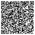 QR code with Southern Hills Baptis Church contacts