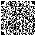 QR code with Balet Custom Wood Work contacts