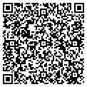 QR code with Palm Tree Aviation Inc contacts