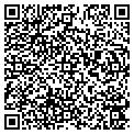 QR code with Radix Corporation contacts