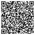 QR code with Village Cafe contacts