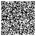 QR code with Scrapper's Delight contacts