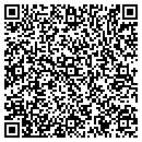 QR code with Alachua County Facilities Mgmt contacts