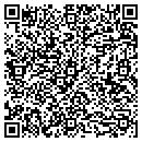 QR code with Frank Cannitello MBL Auto Service contacts