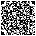 QR code with Professional Wellpointing Inc contacts