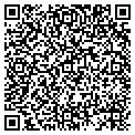 QR code with Elkhart Products Corporation contacts