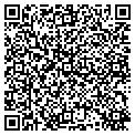 QR code with Van Arsdale Construction contacts