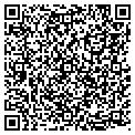 QR code with Good News Care Center contacts