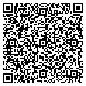 QR code with Millenium Builders Of Fine contacts