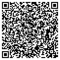 QR code with All Creatures Great & Small contacts