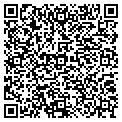 QR code with Southern Landscaping & Lawn contacts