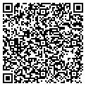 QR code with Gadson Mobile Notary Service contacts