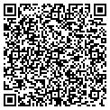 QR code with Absolute Acrylic contacts