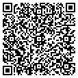 QR code with Kamm Consulting contacts