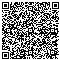 QR code with Robert Akins Lathing Inc contacts