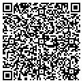QR code with Jonker International USA contacts