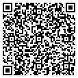QR code with Ace Bail Bonds contacts