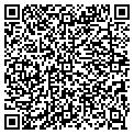 QR code with Daytona Beach Used Cars Inc contacts