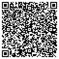 QR code with Allied Construction Inc contacts