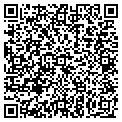 QR code with Allerwax Lab LTD contacts