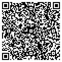 QR code with Consummate Beverage Co Of Fl contacts