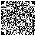 QR code with Florida No-Fault Insurance contacts