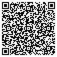 QR code with KWIK Mart contacts