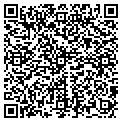 QR code with CPA Est Consulting Inc contacts